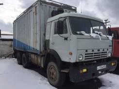 Камаз 53212. Продам , 14 950 куб. см., 8 000 кг.