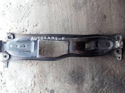Лонжерон. Mazda Autozam Revue, DB5PA, DB3PA Двигатели: B5, B3MI, B5MI