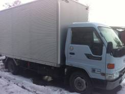 Hino Ranger. Продается грузовик , 125 куб. см., 2 500 кг.