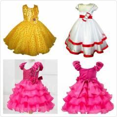 Детская одежда по доступным ценам!