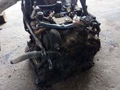 Автоматическая коробка переключения передач. Mazda Autozam Revue, DB5PA, DB3PA Двигатели: B5, B3MI, B5MI