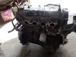 Двигатель в сборе. Mazda Autozam Revue, DB5PA, DB3PA Mazda Revue, DB5PA, DB3PA Двигатели: B3MI, B5MI, B5