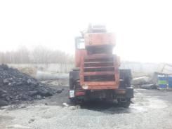 Юрмаш Юргинец КС-4372. Продам кран кс4372в, 20 000 кг.
