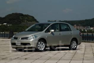 Подсветка. Nissan: Tiida Latio, Teana, Wingroad, Note, Bluebird Sylphy, Serena Двигатели: MR18DE, HR16DE, HR15DE, QR20DE, QR25DE, VQ23DE, VQ25DE, VQ35...