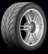 Toyo Proxes R888. Летние, износ: 20%, 4 шт