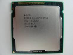 Intel Celeron G. Под заказ