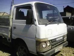 Nissan Atlas. Продается Ниссан Атлас, 1 600куб. см., 2 000кг., 4x2