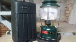 Лампы жидкотопливные.