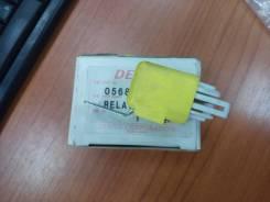 Реле света FUSO FV 24V 5P MC898884 MMC MC898884