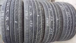 Pirelli P Zero Nero GT. Летние, 2013 год, износ: 10%, 4 шт