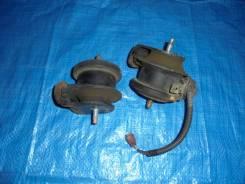 Подушка двигателя. Nissan Gloria, MY34, Y34, HY34 Nissan Cedric, MY34, Y34, HY34 Двигатели: VQ25DD, VQ30DET, VQ20DE, VQ30DD