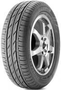 Bridgestone Ecopia EP150, 195/65 R15