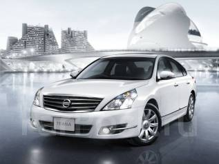 Подсветка. Nissan: Serena, Tiida Latio, Bluebird Sylphy, Note, Teana, Wingroad Двигатели: MR20DE, HR16DE, MR18DE, HR15DE, QR20DD, QG15DE, QG18DE, VQ25...