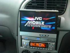 JVC KD-DV5000. Под заказ