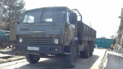 Камаз 5320. Продается Камаз-5320 (бортовой), 10 500 куб. см., 10 000 кг.