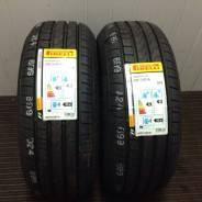 Pirelli Cinturato P7. Летние, 2017 год, без износа, 4 шт