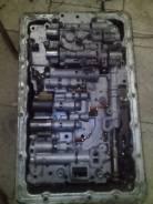 Блок клапанов автоматической трансмиссии Тюнинг 35410-30870
