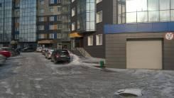 Парковка в подвале дома. проспект Дзержинского 34/2, р-н Дзержинский, 13 кв.м., электричество