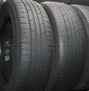 Bridgestone Turanza ER30. Летние, износ: 80%, 2 шт