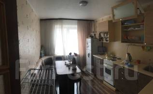 2-комнатная, улица Адмирала Горшкова 38. Снеговая падь, частное лицо, 54 кв.м. Интерьер