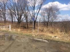 Продается земельный участок в Надеждинском районе. 1 000 кв.м., собственность, электричество, вода, от частного лица (собственник)