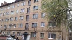 Комната, улица Комсомольская 52. Антарес , частное лицо, 12 кв.м. Дом снаружи