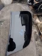 Стекло боковое. Suzuki Swift, HT51S