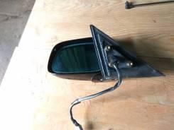 Зеркало заднего вида боковое. Toyota Crown, JZS179, JZS175, JZS173, JZS171, JZS175W, JZS171W, JZS173W