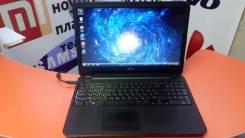 """Dell. 15.6"""", 1,8ГГц, ОЗУ 4096 Мб, диск 750 Гб, WiFi, Bluetooth"""