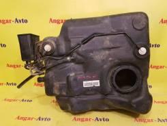 Бак топливный. Ford Focus, DFW Двигатели: ZETECSE, TIVCT