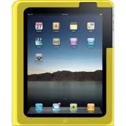 Аксессуары для Apple iPad.