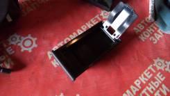 Пепельница. Nissan Almera Classic, B10 Двигатели: QG16, QG16DE