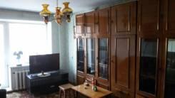 3-комнатная, улица Ленинская 31. Центр, площадь, частное лицо, 57 кв.м.