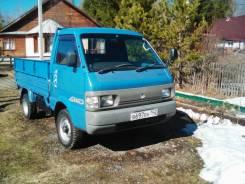 Mazda Bongo. Продам грузовик , 2 200куб. см., 1 225кг., 4x4
