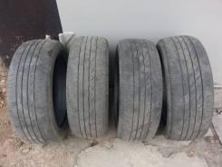 Bridgestone Turanza ER300. Летние, 2010 год, износ: 60%, 4 шт