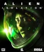 Игры на ps 4 обмен Alien isolation