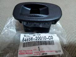 Корпус кнопки Toyota Caldina Corona ST19# оригинал