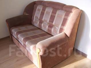 купить диван б у в владивостоке набирается