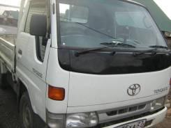 Toyota Toyoace. Продается грузовик toyota toyoace, 2 779 куб. см., 1 225 кг.