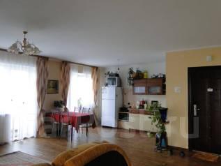 3-комнатная, улица Замараева 18. Партизанский, частное лицо, 58 кв.м.