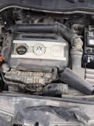 Volkswagen Passat. BZB063324