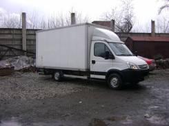 Iveco. Продается грузовик Ивеко, 2 300 куб. см., 1 000 кг.
