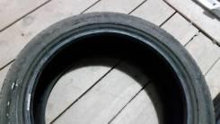 Bridgestone Potenza RE040. Летние, 2007 год, износ: 5%, 2 шт
