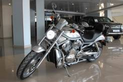 Harley-Davidson V-Rod VRSCA. 1 500 куб. см., исправен, птс, с пробегом
