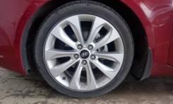 Hyundai. x18