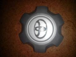 Ниппель. Toyota Land Cruiser Prado, TRJ150, GRJ150 Двигатели: 1GRFE, 2TRFE