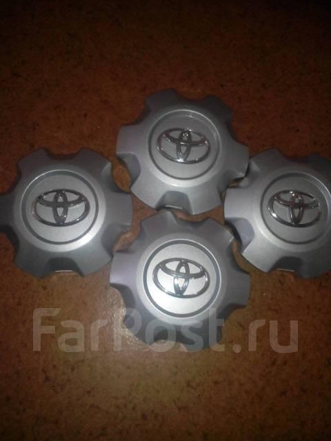 Ниппель. Toyota Land Cruiser Prado, GRJ150, GRJ150L, GRJ150W, KDJ150, KDJ150L, KDJ155, LJ150, TRJ150, TRJ150L, TRJ150W, TRJ155 Двигатели: 1GRFE, 1KDFT...