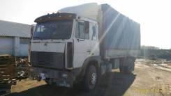 МАЗ 5336. Срочно продам , 11 500 куб. см., 9 300 кг.