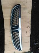 Решетка радиатора. Nissan Cefiro, PA33, A33 Двигатели: VQ20DE, VQ25DD