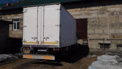 Isuzu Elf. Продаётся грузовик Isuzu ELF, 5 000 куб. см., 4 000 кг.